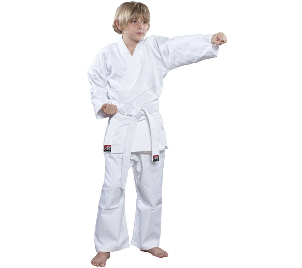 cheap karate gi for kids
