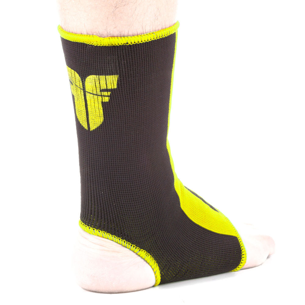 Ankle Support Fighter