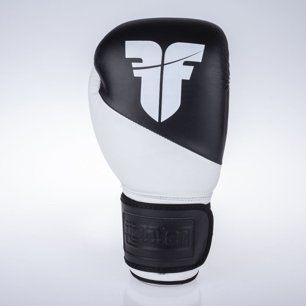 cheap fighter gloves