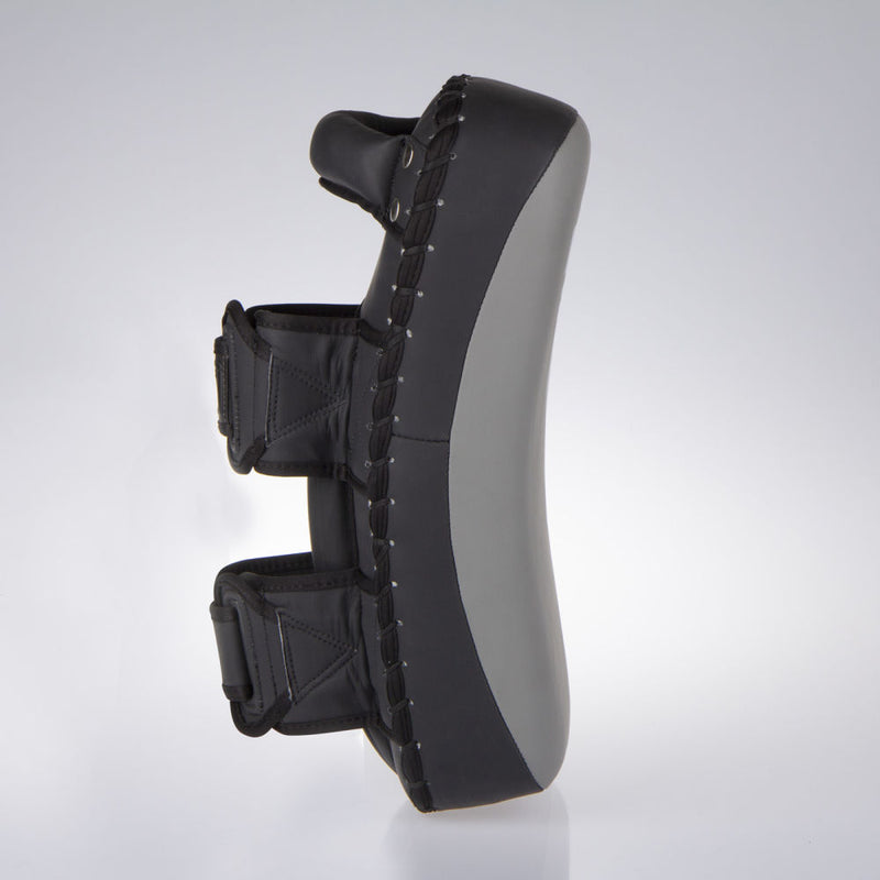 handheld kicking pad