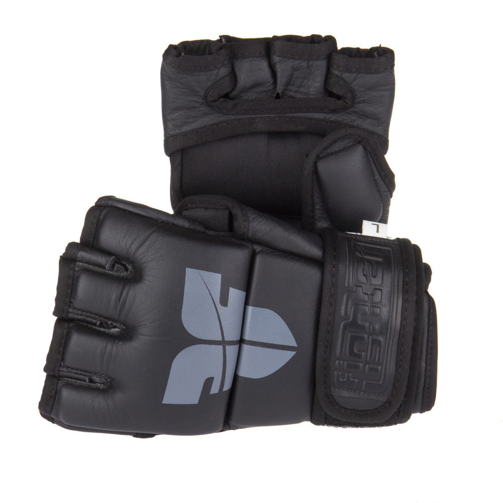 Fighter MMA Competition Gloves