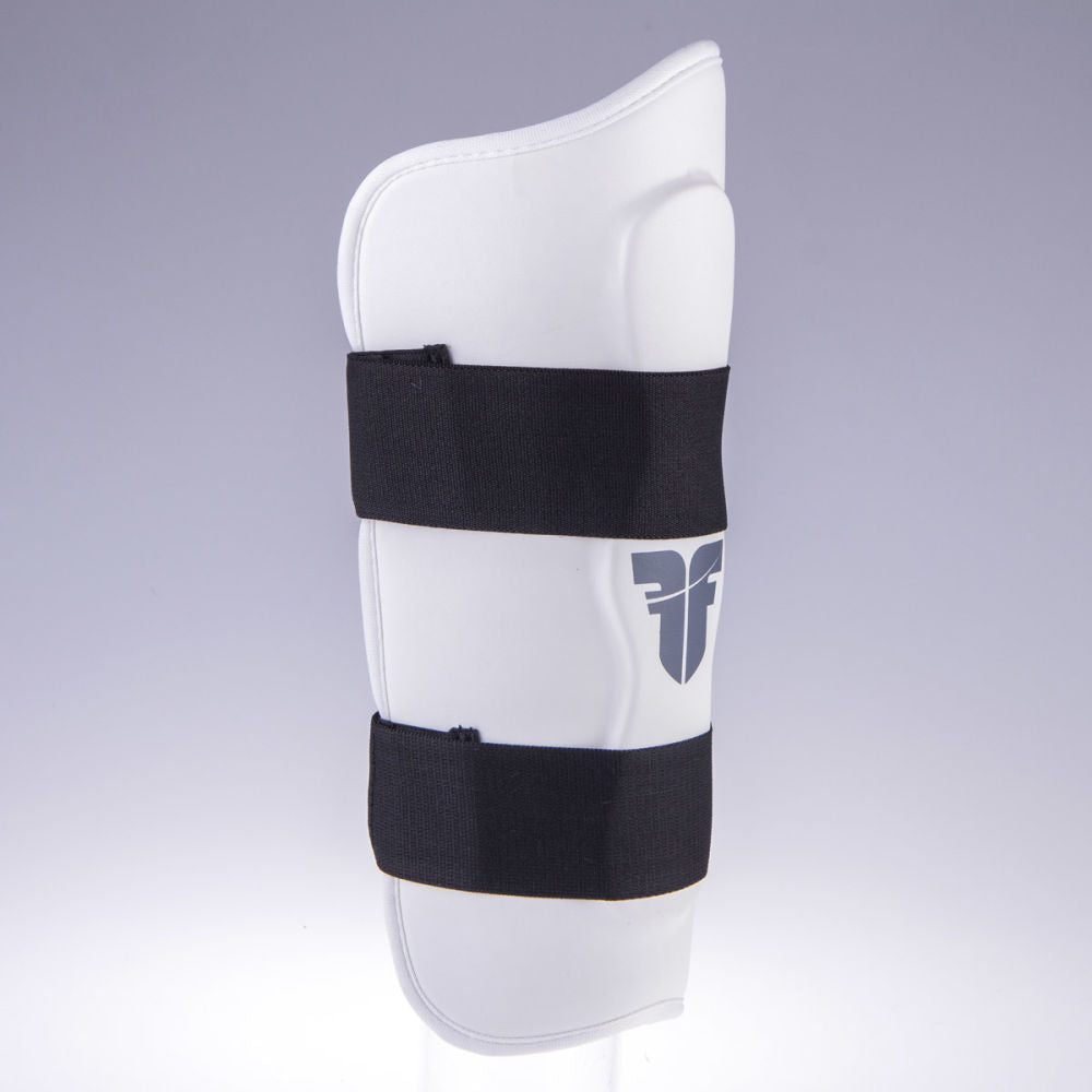 martial arts shinguard