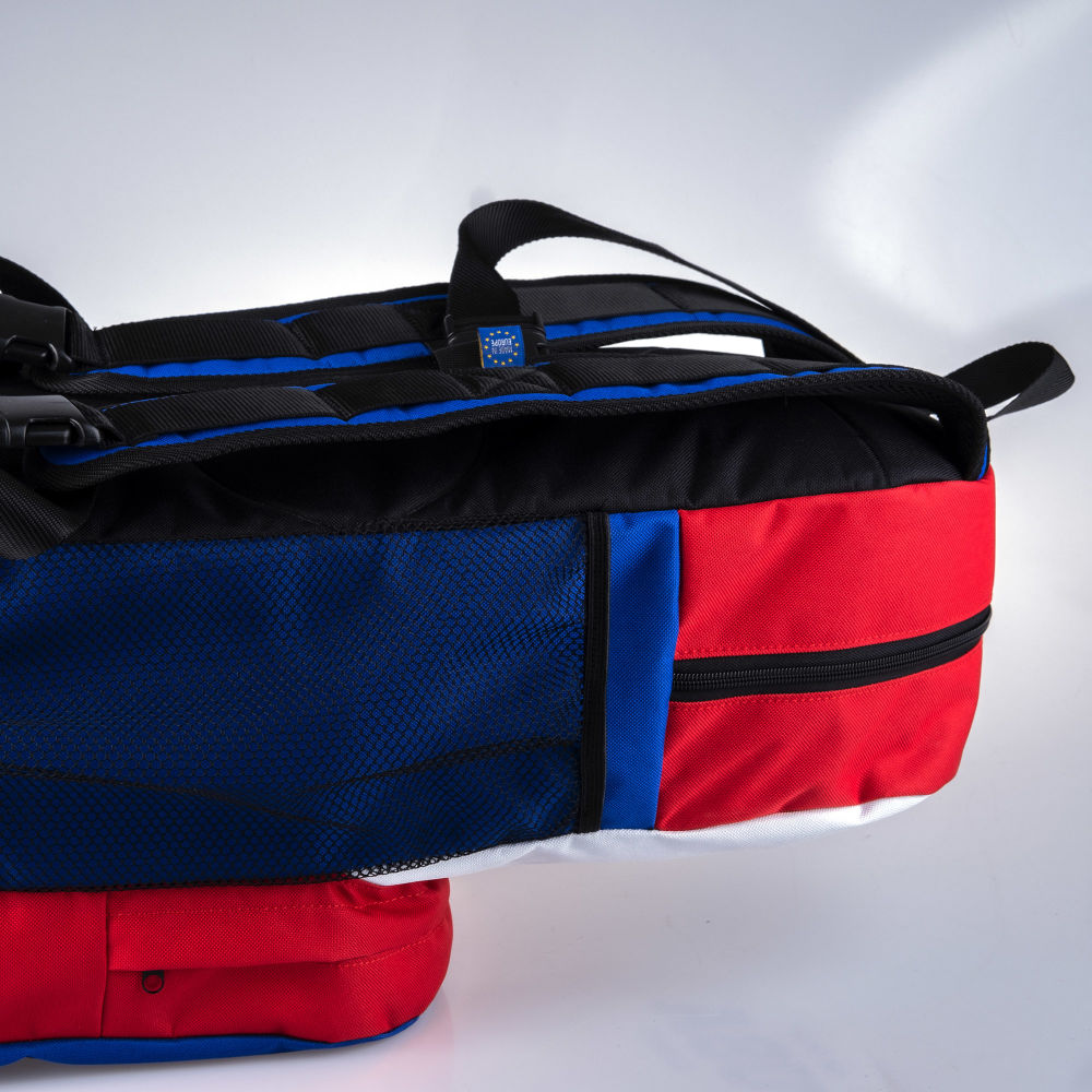 Top Ten Taekwon-do USA Backpack