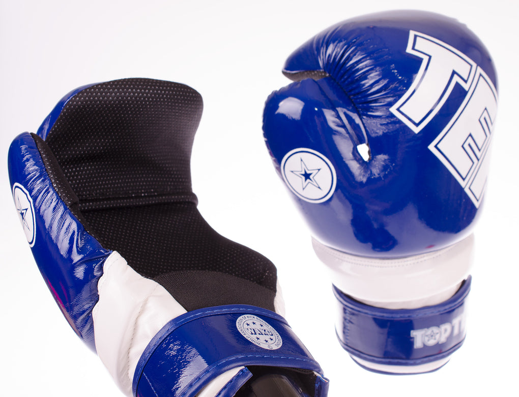 wako gloves