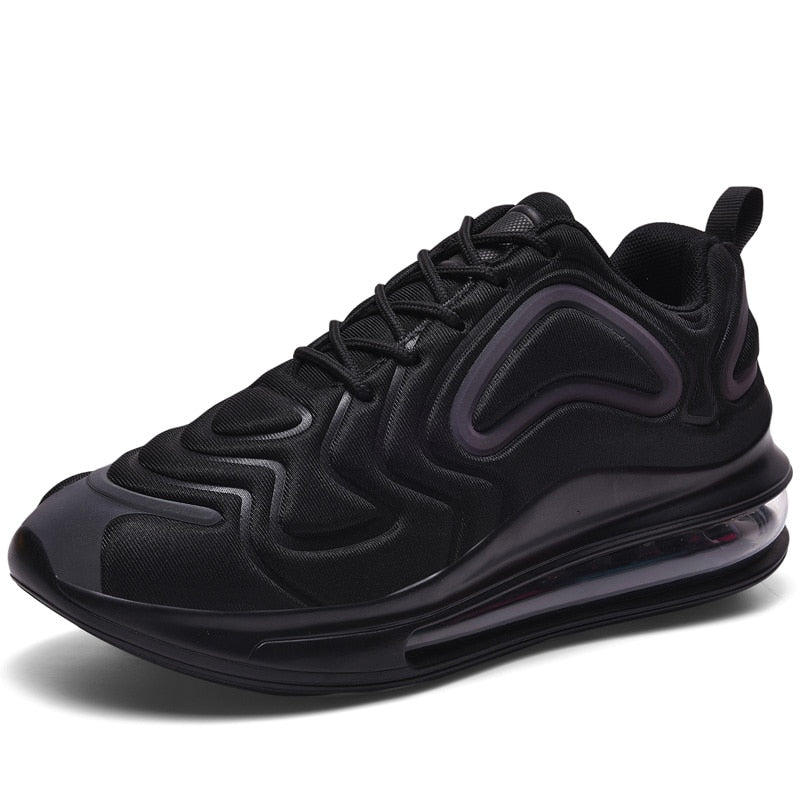 Tenis Air Cushioning Entrenamiento Profesional. 9 colores
