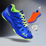 Tenis Colorfull 2020 High Quality Sports. 8 diseños