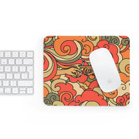 Joint Custody Mousepad