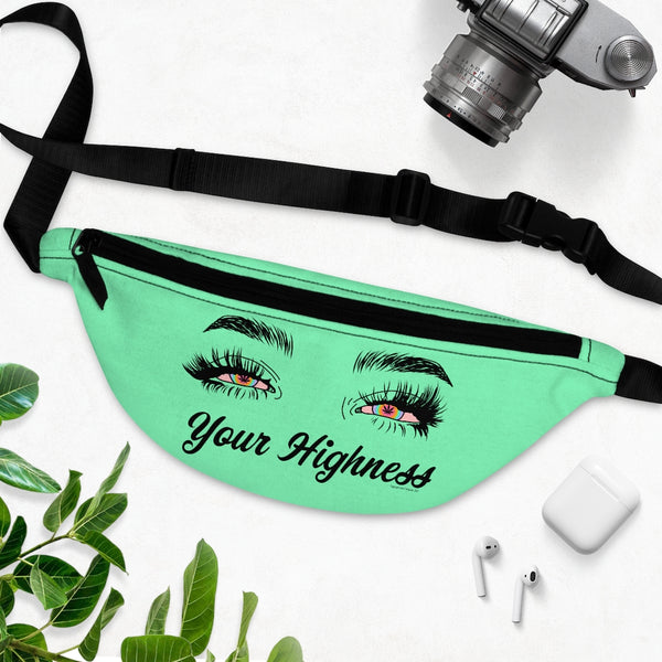 Your Highness Fanny Pack