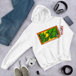 Cigar Art (CIGART) LA COCECHA (THE HARVEST) Unisex Hoodie