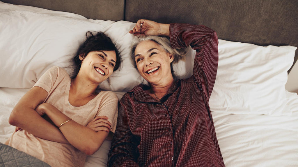 Believe in the Ink - 4 Reasons Why Fountain Pens Make a Great Writing Tool