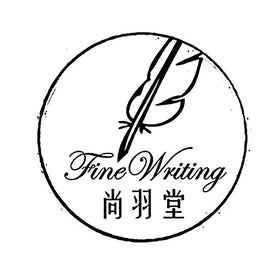Fine Writing International