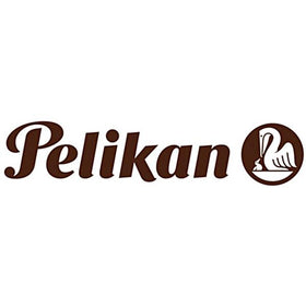 Pelikan Ballpoint Pens, Fountain Pens & Accessories