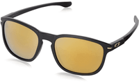 Oakley Men's Shaun White Gold Series Enduro Sunglasses OO9223-04