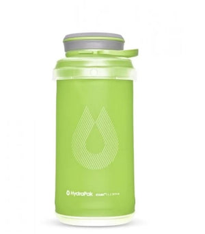 HydraPak Stash 1 L-SEQUOIA-GREEN