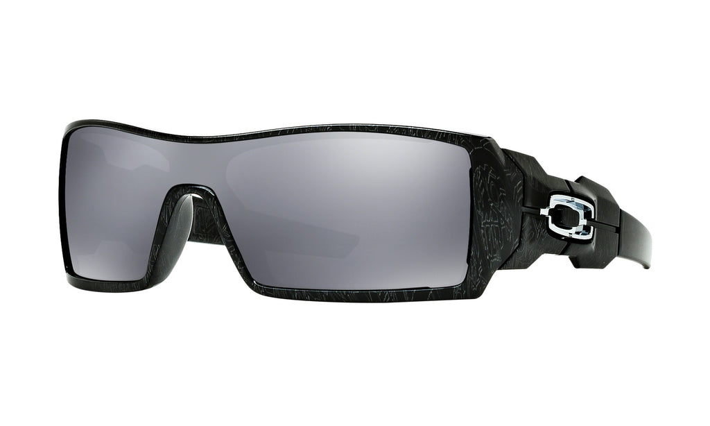 Oakley Men's Oil Rig® Sunglasses 24-058