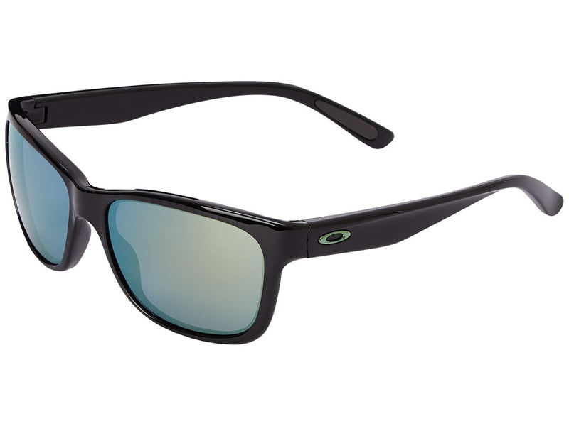 Oakley Women's Forehand Sunglasses OO9179-28