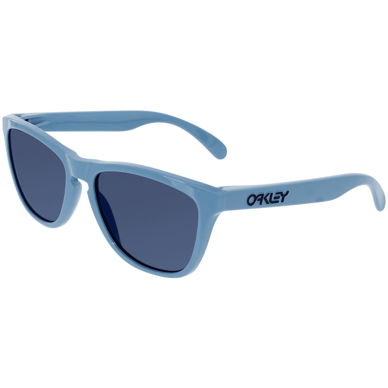 Oakley Men's Frogskins Heritage Collection Sunglasses  OO9013-36