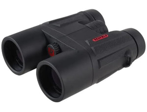 Redfield Talus 10x42mm Roof Prism Binoculars