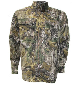 Pursuit Gear Men's Stalker Shirt