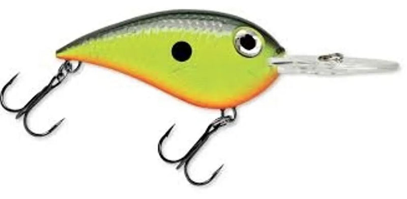 Rapala Lure CRR5-HOTOLIVE