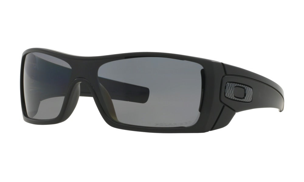 Oakley Men's Batwolf® Sunglasses OO9101-04