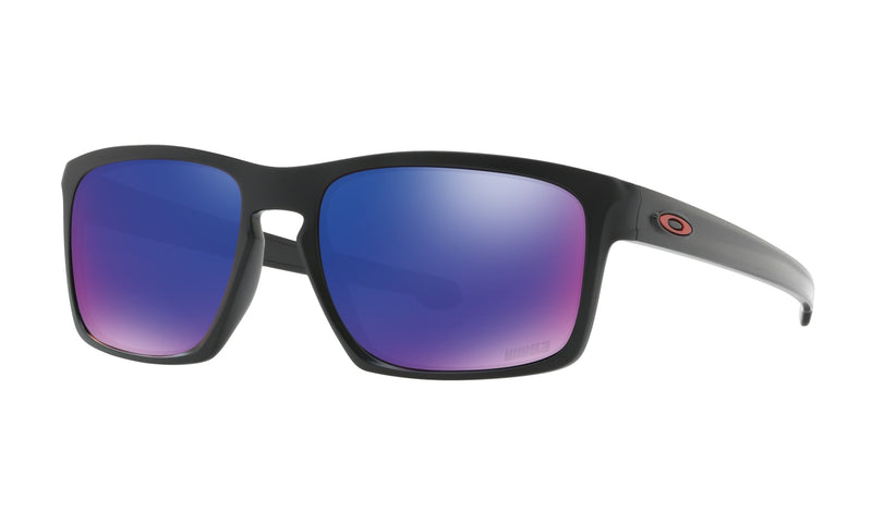 Oakley Men's Sliver™ Marc Marquez Signature Edition Sunglasses OO9262-20