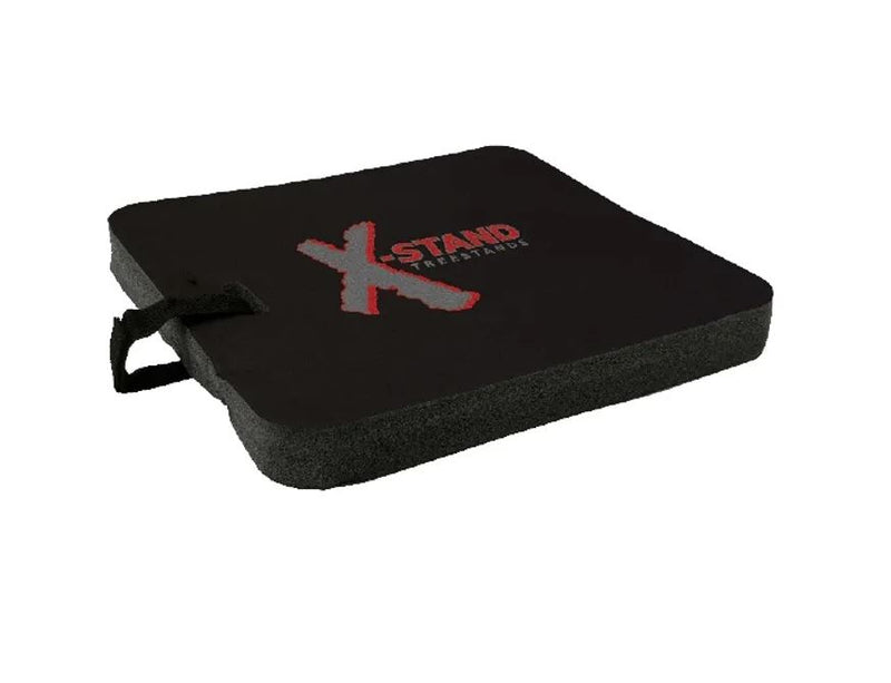 X-Stand Treestands Comfort X-TREME Seat Cushion