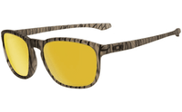 Oakley Men's Enduro Urban Jungle Collection Matte Sepia Sunglasses OO9223_27