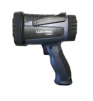 LuxPro 1000 Lumen Rechargeable Spotlight LP864