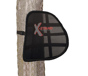 X-Stand Treestands Comfort X-TREME Backrest