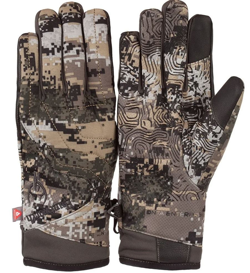 Huntworth Classic Hunting Glove 1206-20DC