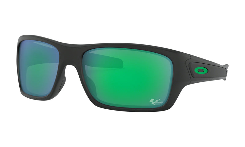 Oakley Men's Turbine™ Moto GP Sunglasses OO9263-15