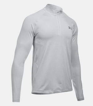 Under Armour Men's CoolSwitch Thermocline 1 / 4 Zip