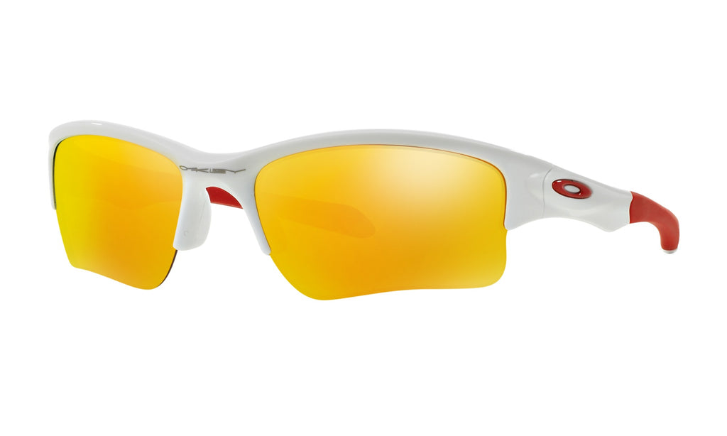 Oakley Youth Quarter Jacket Sunglasses OO9200-03