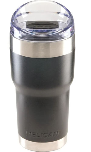 Pelican SD22 Travel Tumbler 22 ounce with Slide Lid