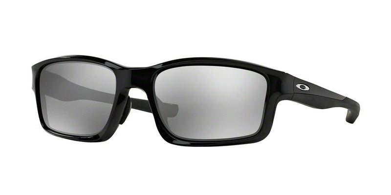 Oakley Men's Chainlink Sunglasses OO9252-01