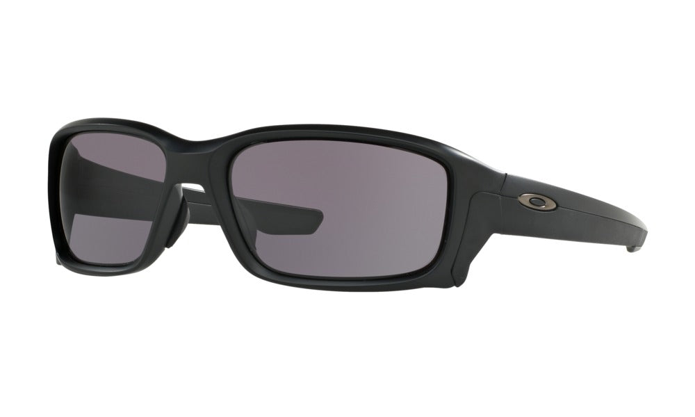 Oakley Men's Straightlink™ (Asia Fit) Sunglasses OO9336-03