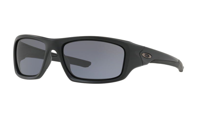 Oakley Men's Valve® Standard Issue Sunglasses OO9236-08