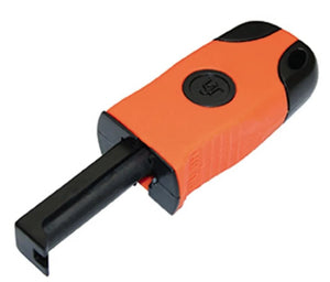 UST Brands 20-902-0003-001 Sparkie Fire Starter - Orange