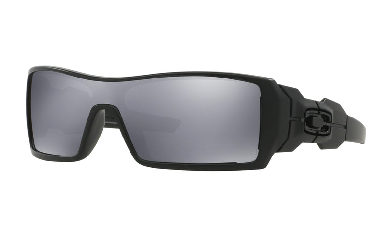 Oakley Men's Oil Rig® Sunglasses 03-464