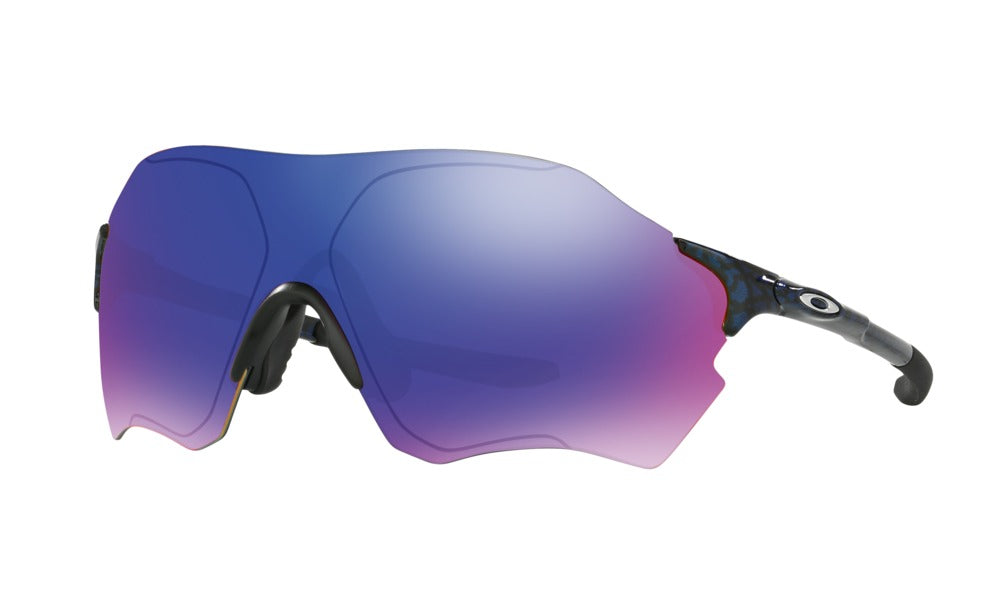 Oakley Men's EVZero™ Range® Sunglasses OO9327-02