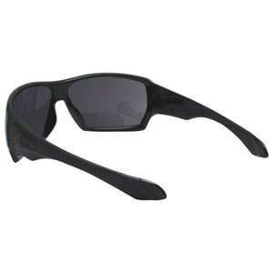Oakley Men's Offshoot Polished Black Sunglasses OO9190-03