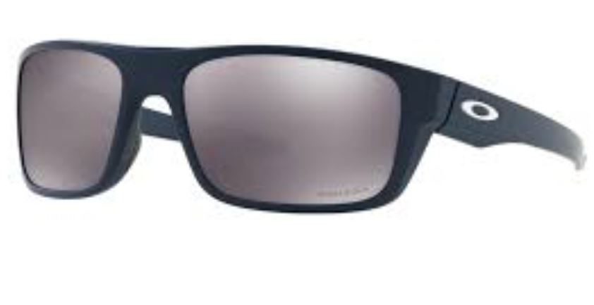 Oakley Drop Point Matte Olive w/Prizm Black OO9367-2460