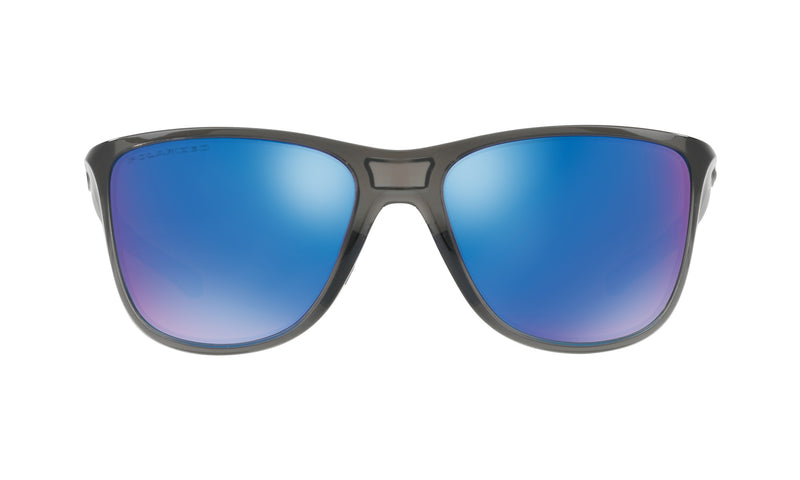 Oakley Women's Reverie Sunglasses OO9362-0655
