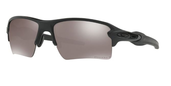 Oakley SI Flak 2.0 XL Blackside w/ Prizm Black Pol OO9188-6859