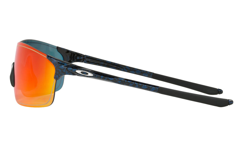 Oakley Men's EVZero™ Pitch® (Asia Fit) Sunglasses OO9388-0238