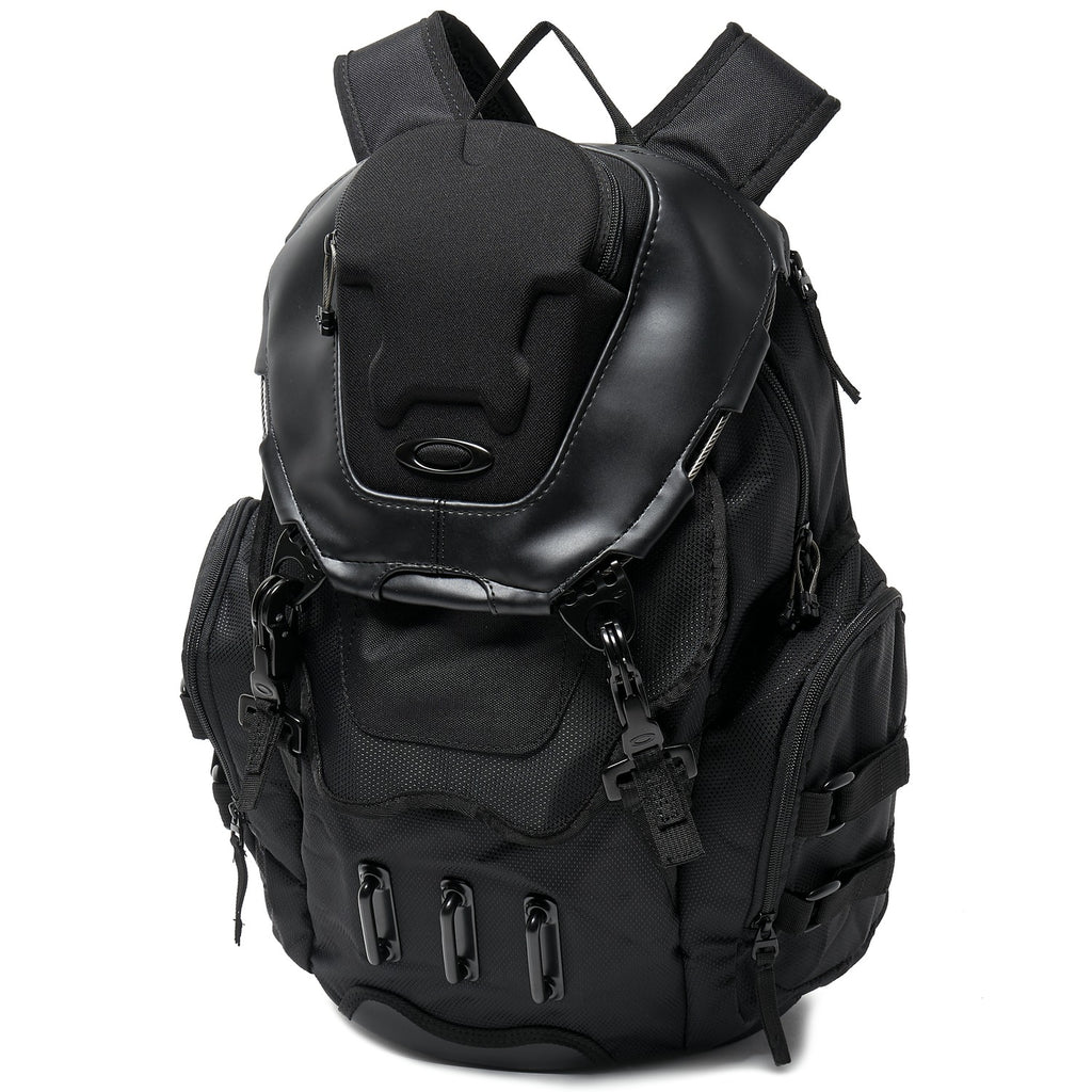 Oakley Bathroom Sink Backpack - Stealth Black