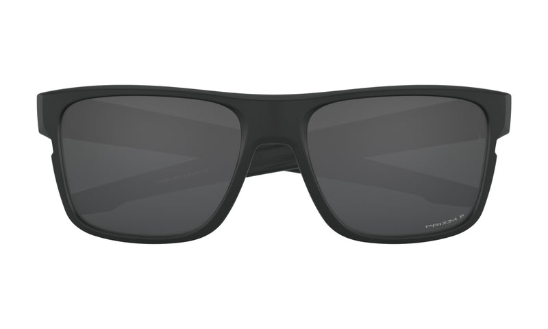 Oakley Men's Crossrange™ Sunglasses OO9361-0657
