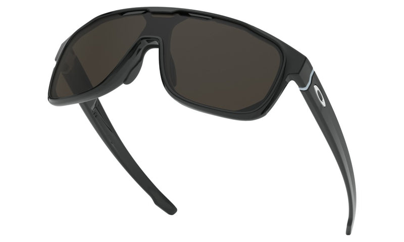 Oakley Men's Crossrange™ Shield Sunglasses OO9387-0131