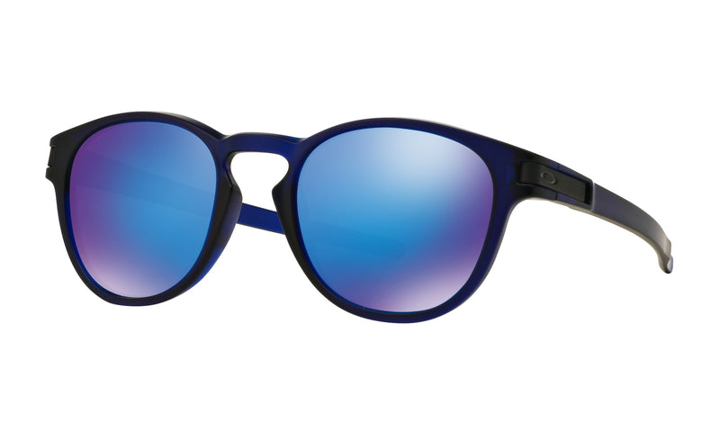 Oakley Men's Latch Sunglasses OO9265-14
